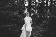 Nordic Wedding, Wedding Show, Finland, Getting Married, Real Weddings, Wedding Dresses, Outdoor, Fashion, Bride Dresses