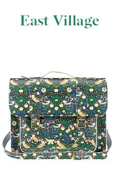 d65bdc56f2d NYC It bags by neighborhood  East Village Gucci Handbags Outlet