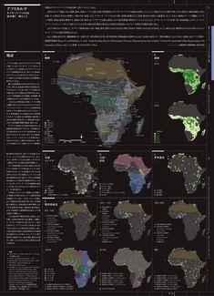 info_africarte1