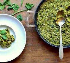 Een Valira Paella Pan koop je snel en voordelig bij Cookinglife! Paella, Grains, Rice, Food, Essen, Meals, Seeds, Yemek, Laughter