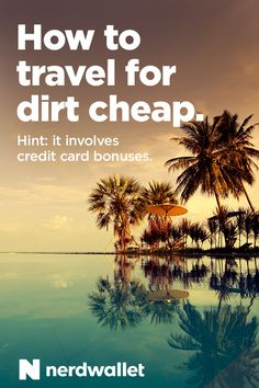 Grab your carry-on. 2017's best travel credit cards are packed with flexible miles.