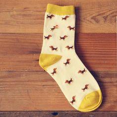 Men's Socks Alert 2019 High Quality Cotton Socks Men Diamond Plaid Crew Socks Harajuku Dress Gifts Socks Long For Men Meias 5pair Size:39-45 Lot To Suit The PeopleS Convenience