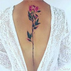#tattoo #tattoos #tattooed #tattooartist #tattooart #tattooedgirls #tattoolife #tattoist #instaart #instatattoo #instagramanet #instatag #bodyart #tat #tats #tatts #ink #inked #inkedup #inkedgirls #inklife #inkedgirl #handtattoo #girl #girls #woman #women