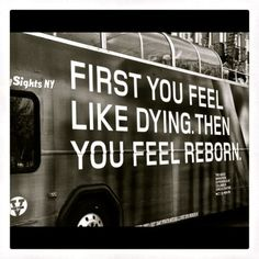 Image result for crossfit quotes