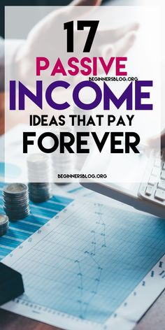 Earn Money From Home, Make More Money, Make Money Online, Online Jobs From Home, Work From Home Jobs, Extra Money Jobs, Money Penny, Budgeting Finances, Financial Tips
