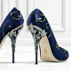 2019 New Fashion Wedding Shoes Comfortable Designer Black Red Bridal Shoes Silk eden Heels for Evening Party Prom Shoes Fancy Shoes, Pretty Shoes, Beautiful Shoes, Cute Shoes, Me Too Shoes, Gorgeous Heels, Unique Shoes, Bridal Shoes, Wedding Shoes