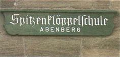 Klöppelschue Abenberg