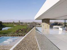 Jeremy Bittermann Photography Desert Panorama House ~ XTEN Architecture - Jeremy Bittermann Photography