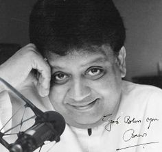 S. P. Balasubramaniam
