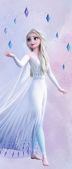 Disney Princess Fashion, Disney Princess Quotes, Disney Princess Drawings, Disney Princess Pictures, Disney Pictures, Disney Drawings, Disney Pixar, All Disney Princesses, Princesa Disney Frozen