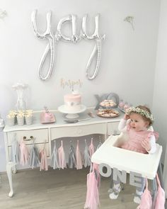 https://www.partiesmadepretty.com.au/collections/princess-swan-ballet-pretty-girly-party