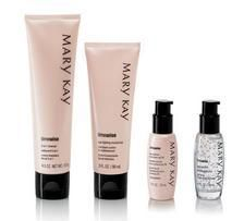 Mary Kay Timewise Cleanser & Moisturizer in Combination/Oily. I have been using Mary Kay Skin Care for nearly 10 years and I love it! Face Care Routine, Face Care Tips, Mary Kay Miracle Set, Timewise Miracle Set, Mary Kay Inc, Mary Kay Cosmetics, Skin Care Remedies, Skin Care Regimen, Beauty Care