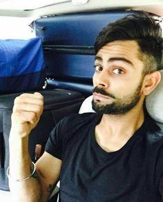 2383 Best Virat Kohli Images Cricket Anushka Sharma Virat Kohli