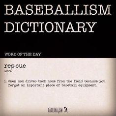 Braves Baseball, Baseball Season, Baseball Pitching, Football Moms, Baseball Training, Athletic Training, Baseball Quotes, Baseball Stuff, Softball Stuff