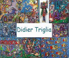 Kids Art Class, Art For Kids, Gaudi, Art Du Monde, Image Categories, Holidays With Kids, Woodland Party, Art School, Art Education