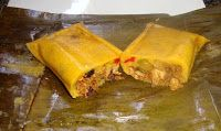 Tamales, Recipes Using Bananas, Venezuelan Food, Spanakopita, Air Fryer Recipes, Recipe Using, Lasagna, Ethnic Recipes, Empanadas