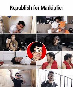 Markiplier fan here.