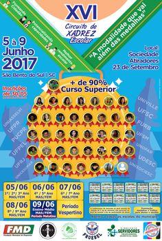 Circuito-de-Xadrez-SBS-Cartaz-2017 (3)