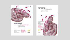 cf-noncorpi-04_2000.jpg (2000×1150)