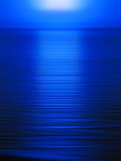 Blue Aesthetic Discover Deep Blue Sea at Sunset Nature Photography Landscape Photography Wall Art Print Blue Framed Art, Blue Art, Color Blue, Colour, Landscape Photography Tips, Nature Photography, Scenic Photography, Aerial Photography, Night Photography