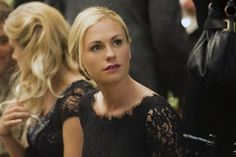 """True Blood Season 6 Episode 9 REVIEW """"Is Eric Gone For Good?"""""""