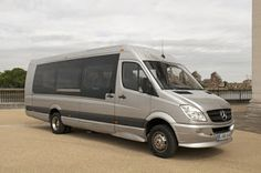 Hiring Minibus can enhance the Quality of Your Official Tour.  In this article, we are telling you about Hiring Minibus can enhance the Quality of Your Official Tour, click here to read more. ‪#‎Coach_Hire_Manchester‬ ‪#‎Minibus_in_Bury‬