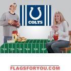 Colts Party Kit
