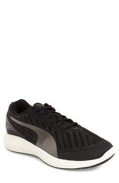 1ce6232371724 PUMA  Ignite Ultimate  Sneaker (Men) Nordstrom