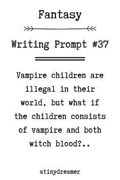 Writing Prompts Romance, Writing Prompts Funny, Creative Writing Prompts, Book Writing Tips, Writing Quotes, Fiction Writing, Writing Corner, Book Prompts, Writing Boards