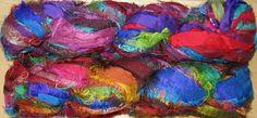 sari ribbon - Google Search