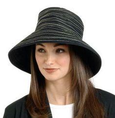Coolibar Horizon Sun Hat http   www.proteksol.co.uk  19cabcc302d1