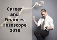 Horoscope 2018: How lucky will 2018 be in matters of money & finances  #Horoscope2018 #CareerHoroscope #FinanceHoroscope #AstroPredictions