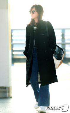 yuri fashion