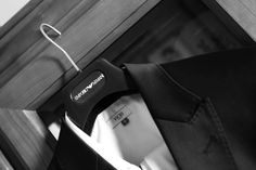 Groom Details   Armani Suit   Made to Measure Shirt by Vicri   Carlos Portugal Photography   Made To Measure Shirts, Armani Suits, Wedding Details, Portugal, Dream Wedding, Groom, Fitness, Photography, Inspiration