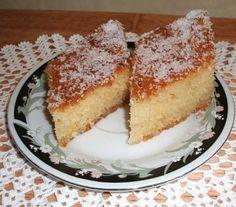 revani-ricette albania