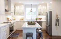 white-ikea-modern-farmhouse-style-kitchen-1111lightlane