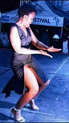 Zambian Authorities Deports Zodwa Wabantu, The South African Pantless Dancer New Africa, Africa News, Dance Pants, Nigeria News, Music Albums, Latest Pics, Dancer, African, Author
