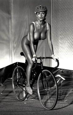Nude Photos Of Nikki Minaj