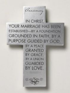 christain marriages | Christian Marriage Wallpaper 240x320 christ, grace, jesus, love,