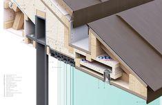 7 Best פרטים Images Architecture Details Construction