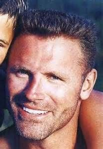 113 Best Howie Long images   Nfl hall of fame, Raiders, Football