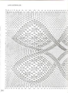 chales - Pepi Maneva - Picasa Albums Web