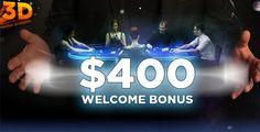 Hoy se juega el $100.000 Sunday Challenge http://www.allinlatampoker.com/hoy-se-juega-el-100-000-sunday-challenge/
