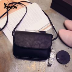 China Supplier Small MOQ New Design Female Genuine Leather Bangkok ...