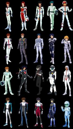 uploaded this image to 'Gundam'. See the album on Photobucket. Gundam 00, Gundam Wing, Mecha Suit, Villain Costumes, Vintage Robots, Gundam Wallpapers, Gundam Mobile Suit, Gundam Custom Build, Gundam Seed
