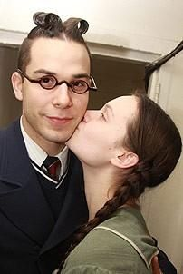 1000+ images about Skylar Astin Lipstein on Pinterest ...