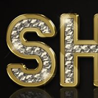 Create a Sparkling Diamond and Gold Text Effect Using Filter Forge and Photoshop by Rose, In this tutorial, we will explain how to use Filter Forge and Photoshop to create a glamorous, sparkling, diamond and gold text effect. Let's get started!