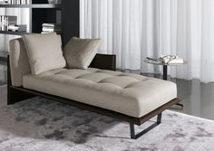 231 best seating lounge sofa images daybed recliner chaise rh pinterest com
