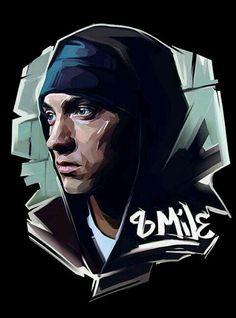 Eminem ★☆
