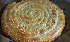 Такой пирог получается даже в неопытных хозяек, а начинка покорит всех - Кулинарный сайт yamirecipes.net
